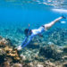 How Snorkeling Can Make You Happy & Healthy