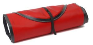 Ten Toes inflatable stand up paddle board